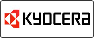 nzofficesystems-kyocera