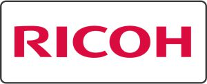 nzofficesystems-ricoh